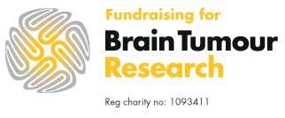 Fundraising for Brain Tumour Research