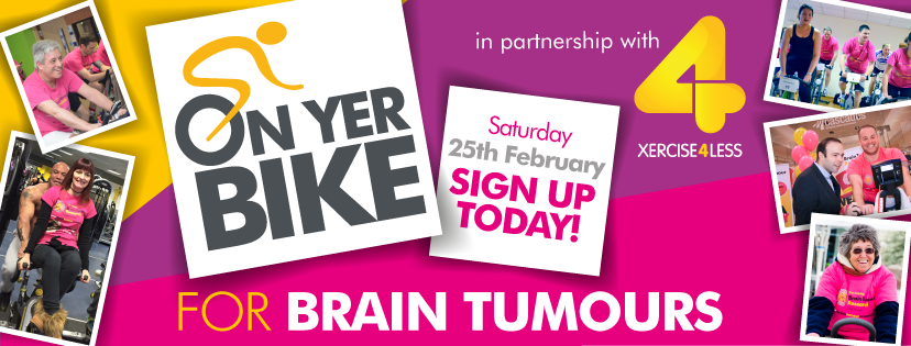 http://www.taylansproject.com/Events-Calendar/On-Yer-Bike-for-Brain-Tumour-Research!_85.htm