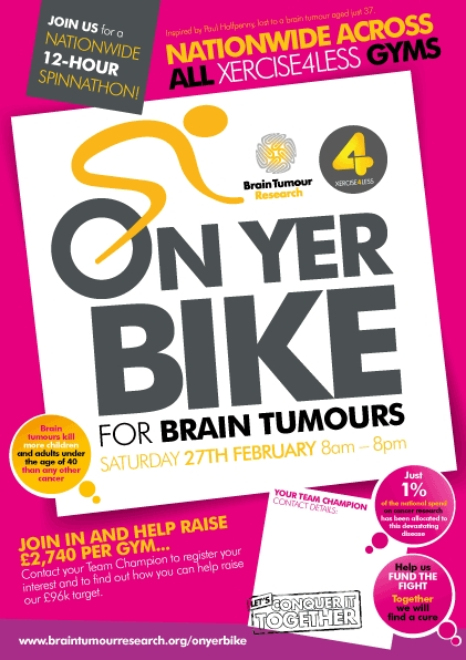 On_Yer_Bike_for_Brain_Tumour_Research_7270.jpg