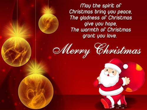 top-merry-christmas-quotes-for-cards-3.jpg